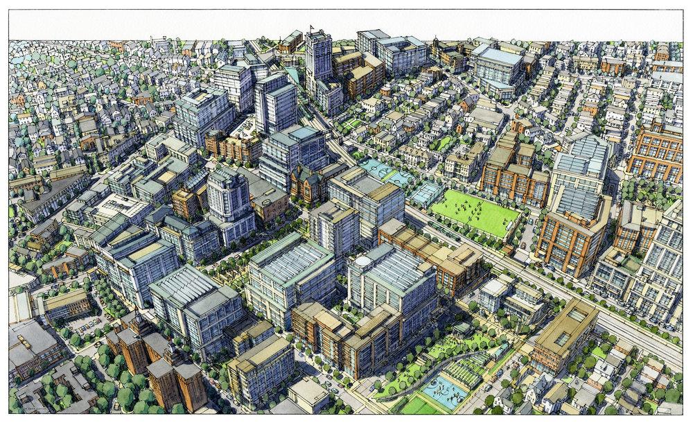 Union-Square-Boynton-Yards-Birdseye.jpg