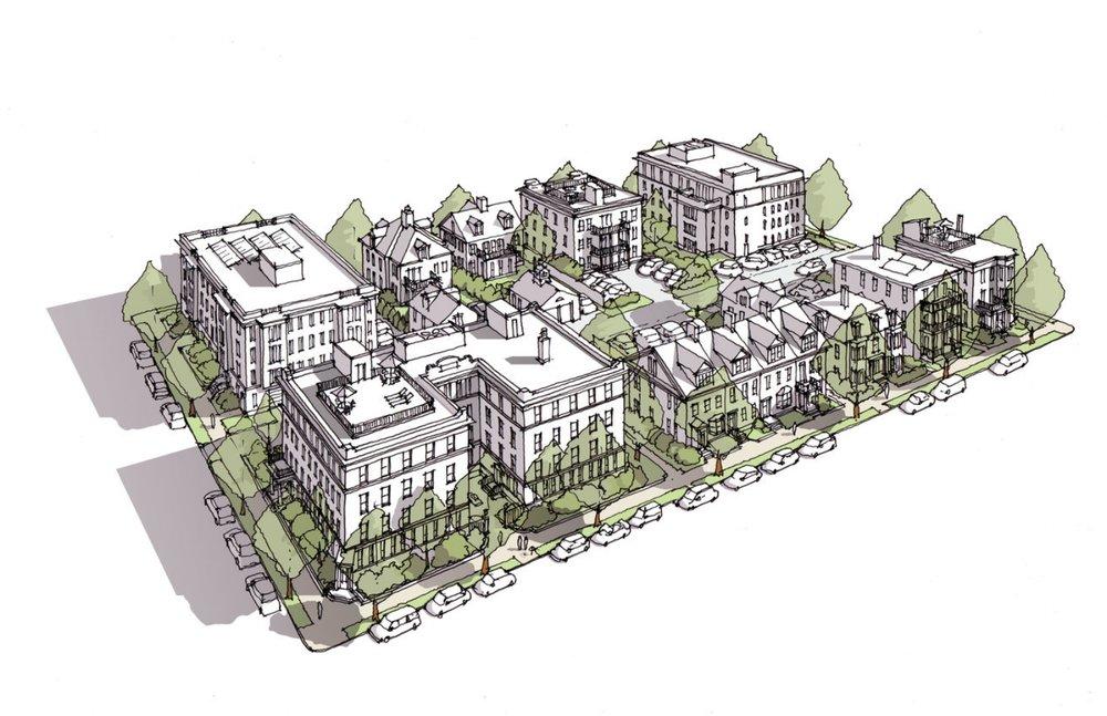 Somerville-Zoning-Image-Urban-Residential-1.jpg