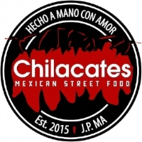 chilacates_logo.jpg