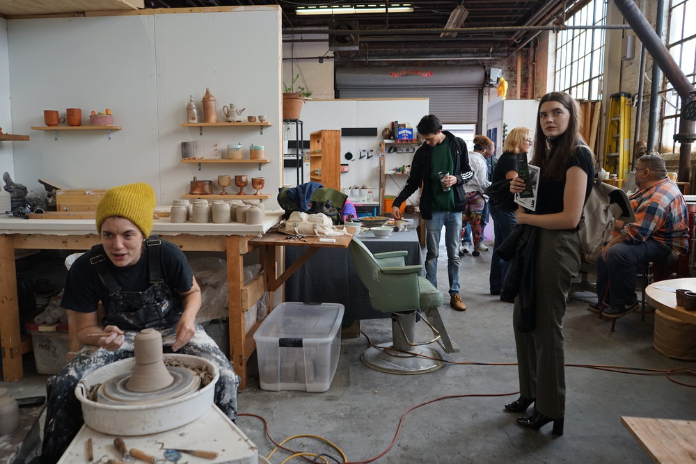 20171014 Woonasquatucket Open Studios-07012.JPG
