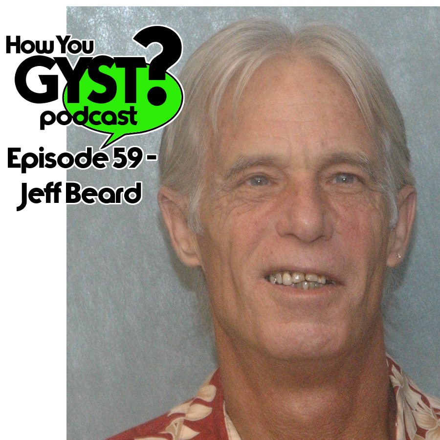 ep58 Jeff.png