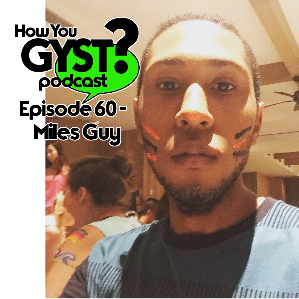 ep60 miles.png