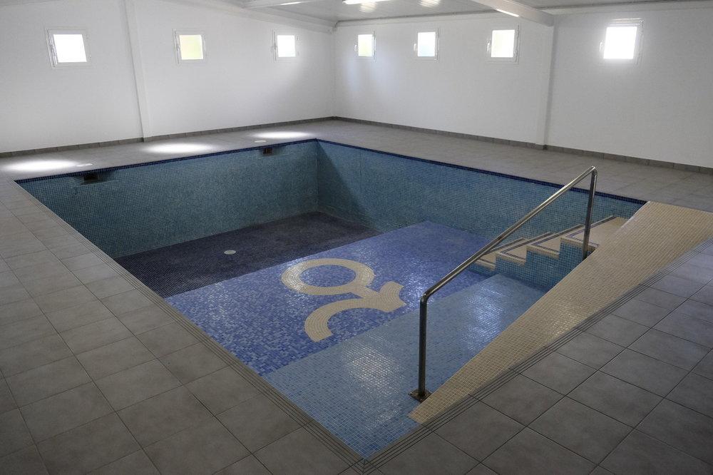 2017-03-ASPACE-Swimming-Pool-Opening-6.JPG