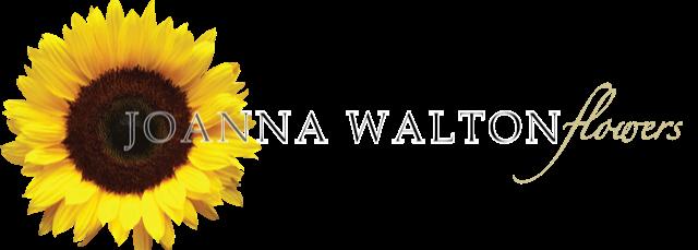 LogoJWvt_VF_dk.png