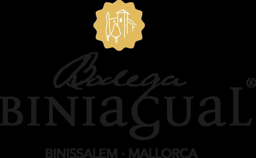 logo_bodega transparente.png