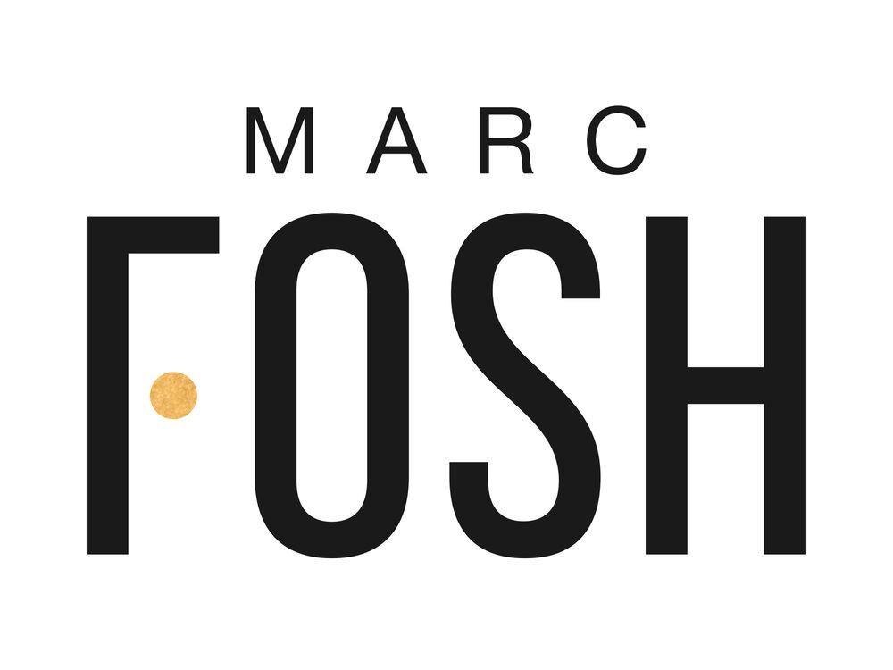 Logos Fosh1.jpeg