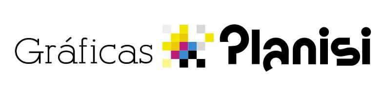 logo graficas planisi.jpg