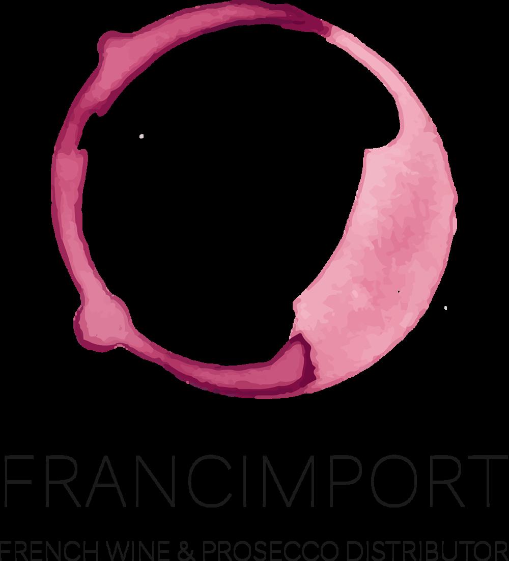 FRANCIMPORT.png
