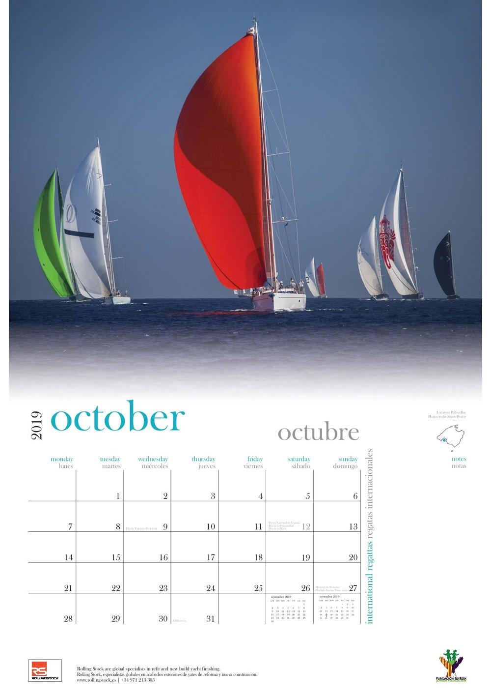 14 - OCT 19 - JoyRon Calendar 2019-page-001.jpg