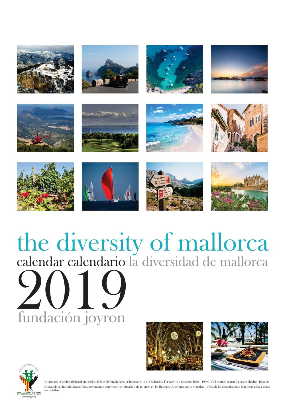 1 - JoyRon Calendar 2019 from 2017  - COVER-page-001.jpg