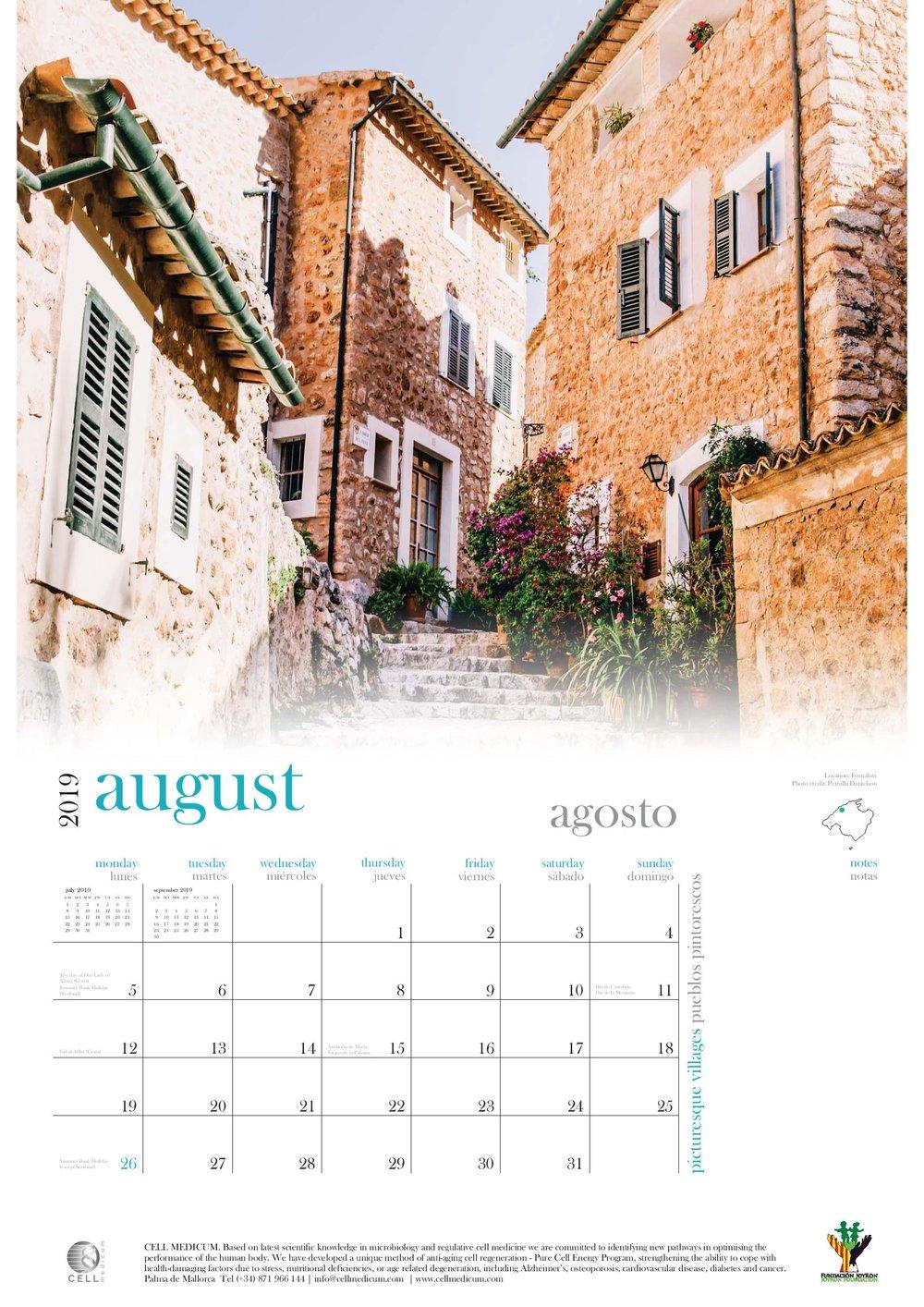 12 - AUG 19 - JoyRon Calendar 2019-page-001.jpg