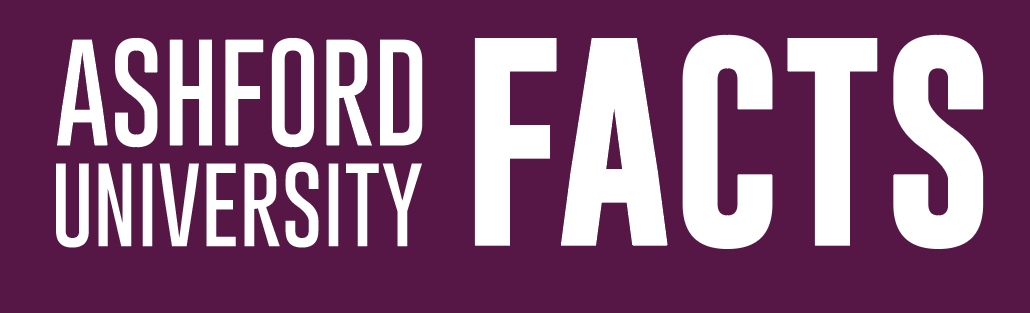 Ashford University Facts
