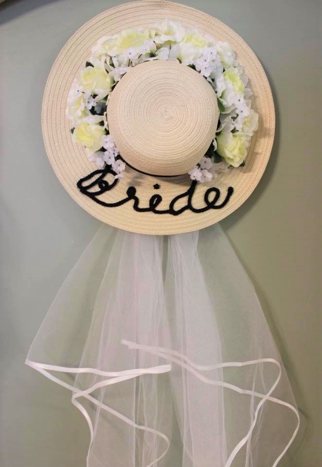 bridal edit 9.jpg