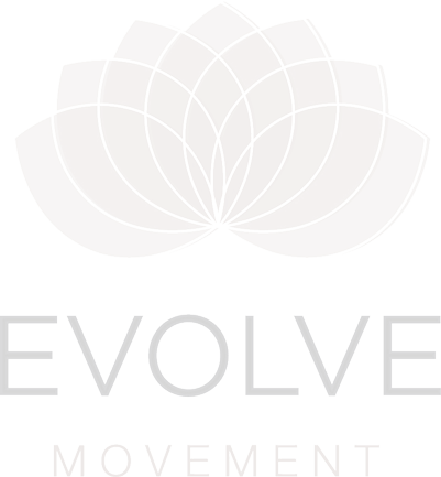 Evolve Movement