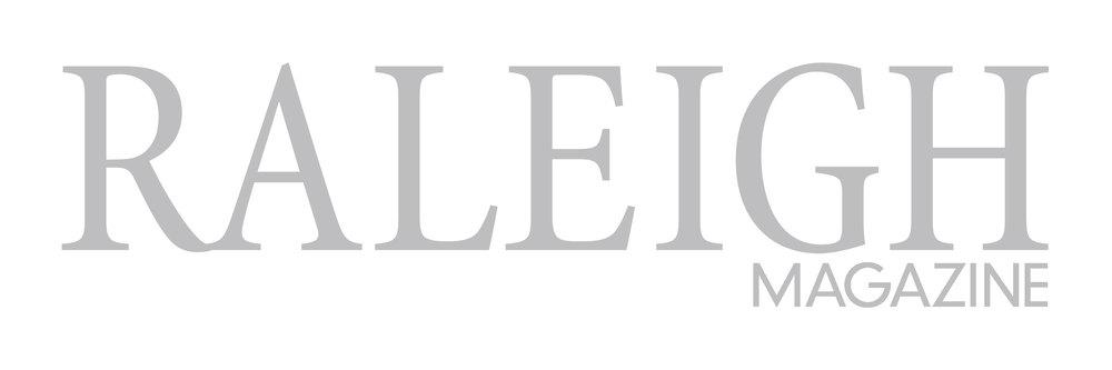 RaleighMag_Logo.jpg