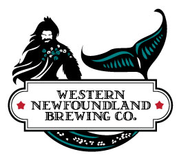 Western Newfoundland Brewing Co.