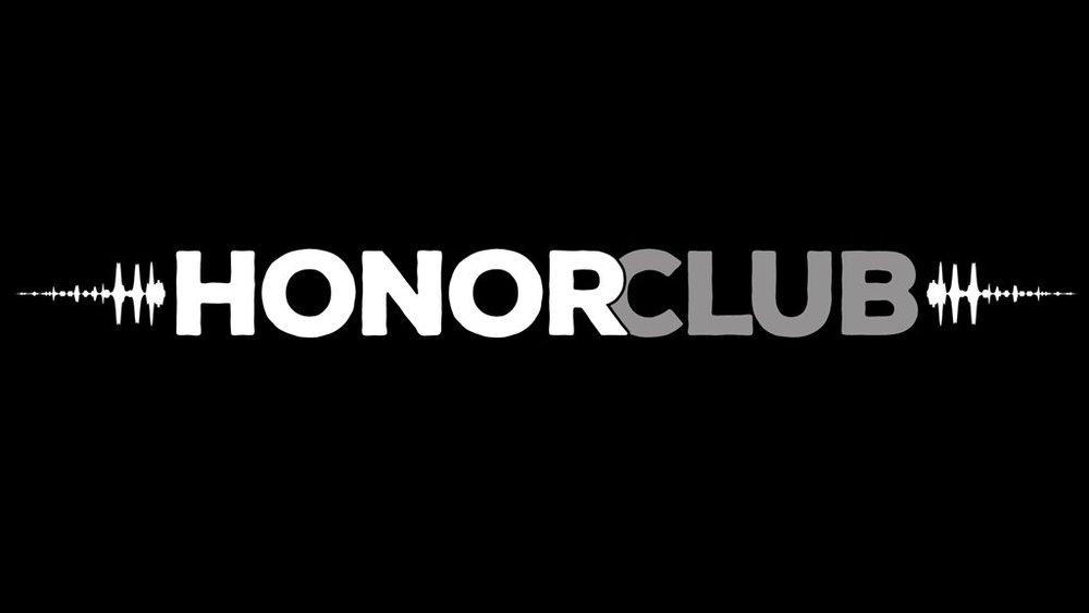 HonorClub logo.jpg