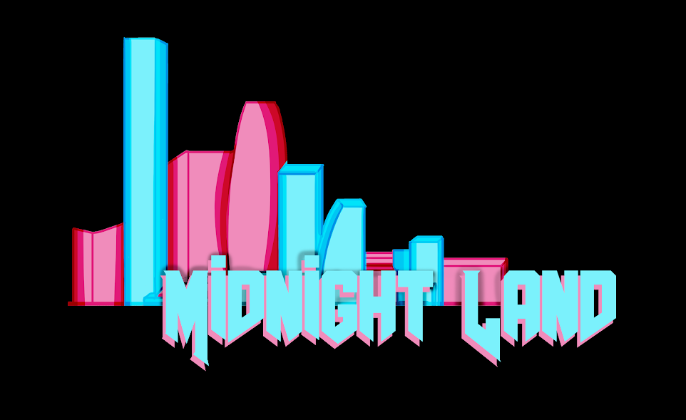 MidnightLand