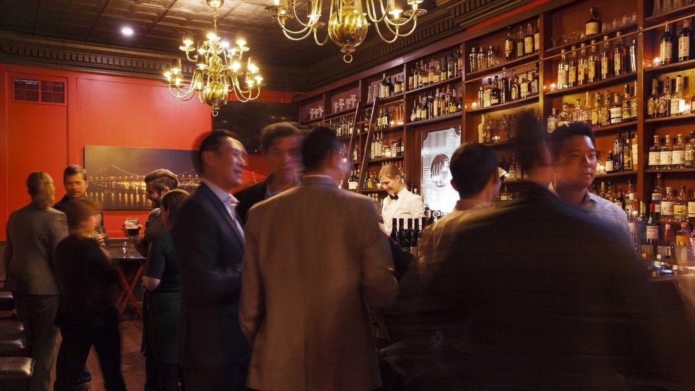 Alfreds Bar.jpg
