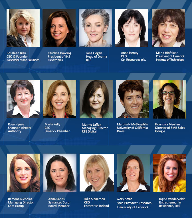 speakers women Limerick.jpg