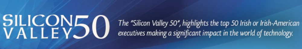 siliconvalley50.png