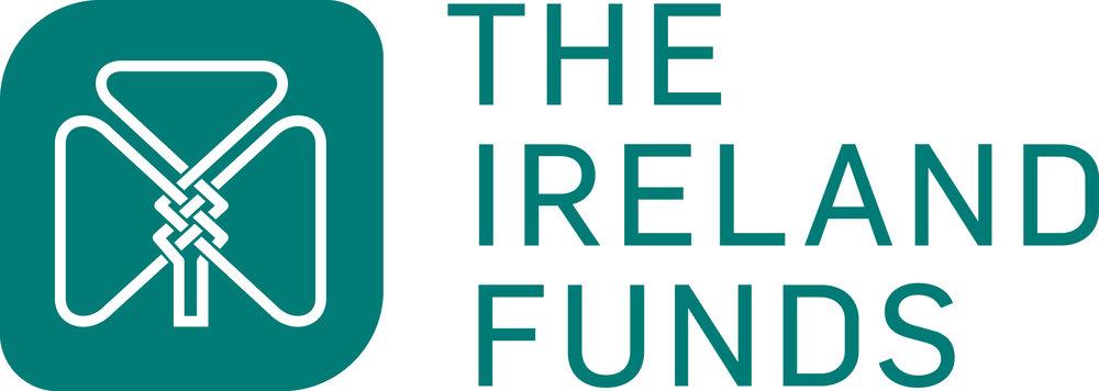 The_Ireland_Funds_Colour.jpg
