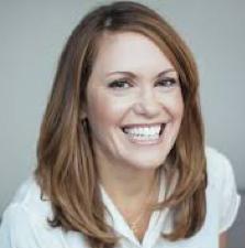 Peggy Johnson  Executive VP, Business Development, Microsoft