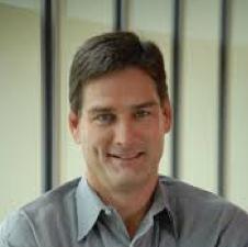 John Malloy  General Partner & Founder, BlueRun Ventures