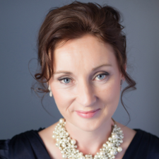 Denise Tormey  President & Co-Founder, PlanNet21 Communications