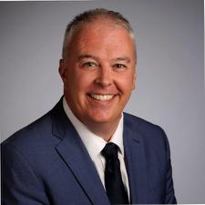 John Wall  CFO, Cadence Design Systems