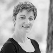 Barbara Murphy  VP Marketing,Weka.IO