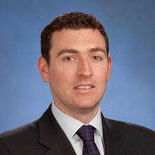 Colin Ryan  Managing Director, Goldman, Sachs & Co.