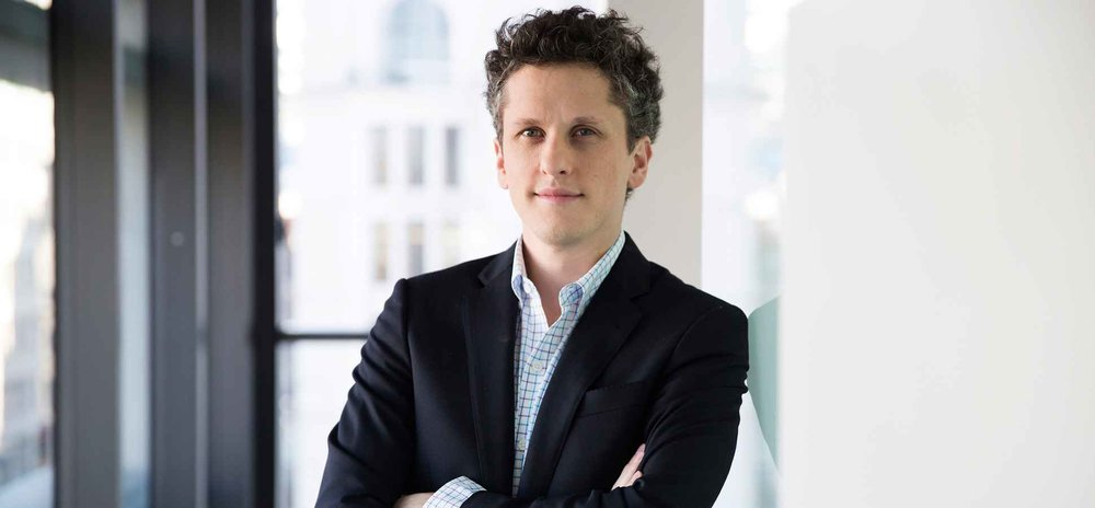 aaron-levie-box-1940x900_35195.jpg