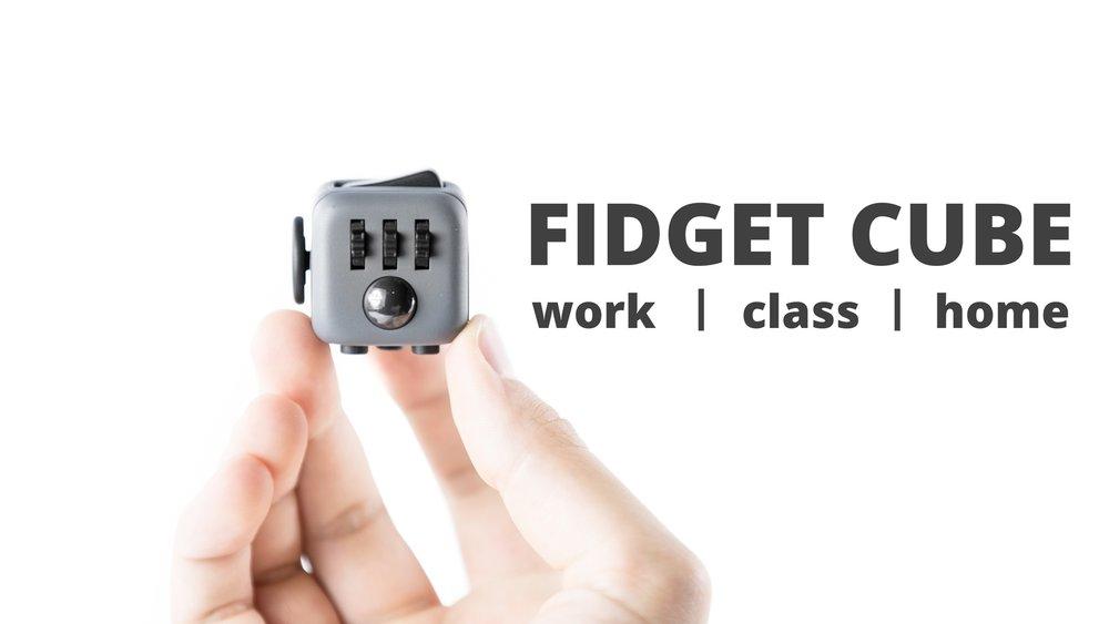 Fidget-Cube-fot.-Antsy-Labs-1024x334.jpg