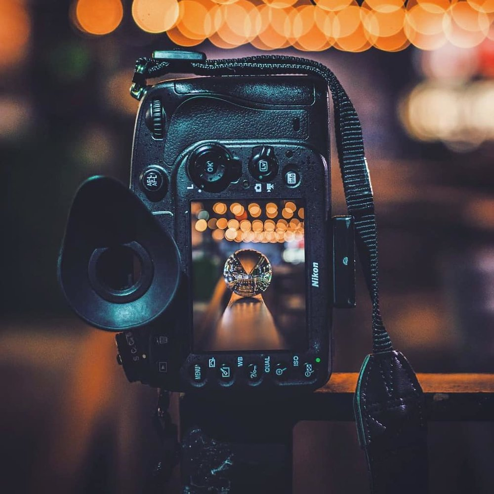 @atxcarlos_h_photography