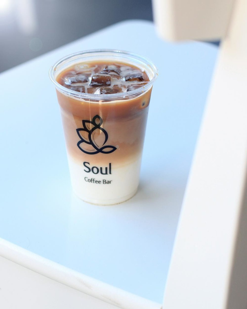 @soulcoffeebar