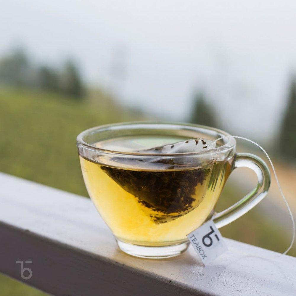https://www.instagram.com/teabox.tea/