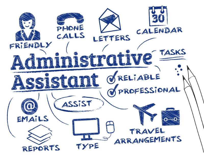 administrative-assistant.jpg
