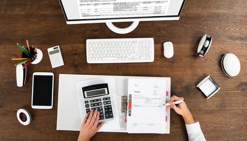 Legitimate-Online-Jobs-For-Accountants-and-Bookkeepers.jpg
