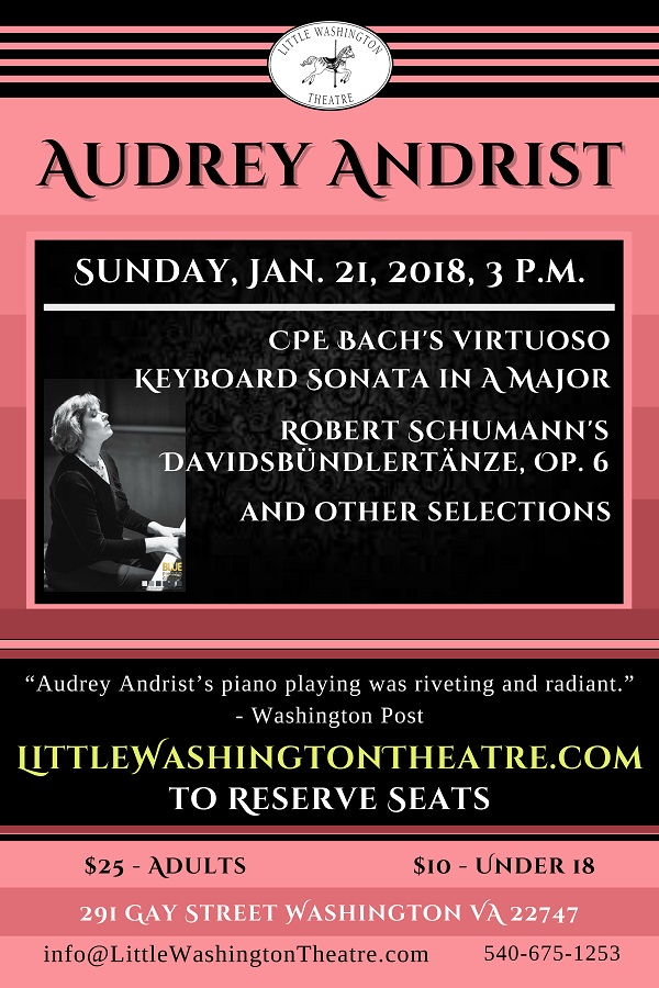 Low-Res-Audrey Andrist JAN21-2018.jpg