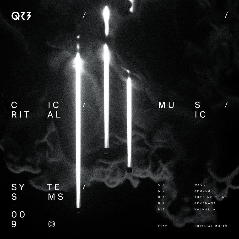 QZB_Plakat_3_finale_vorne.jpg