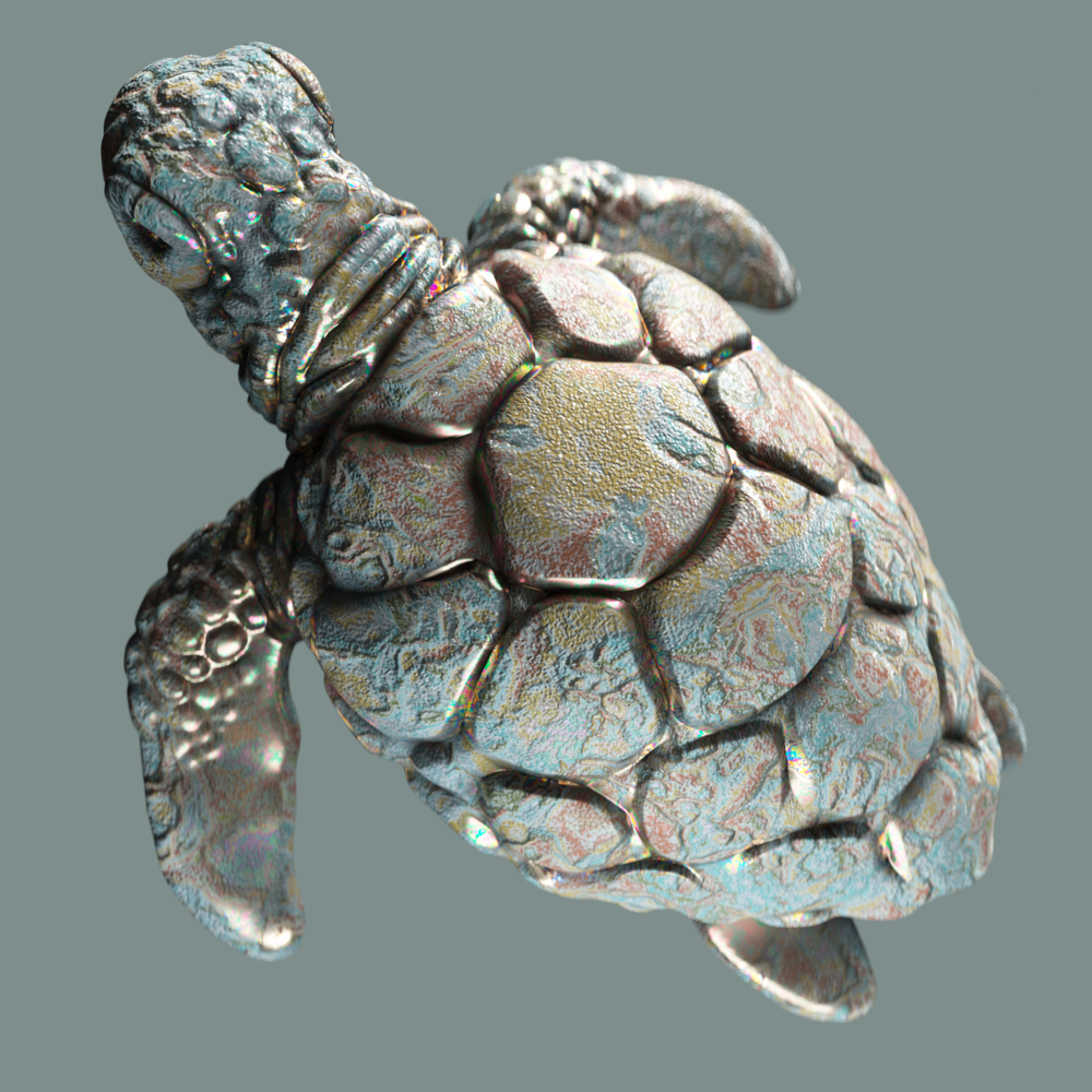 turtle_wip_shaded.png