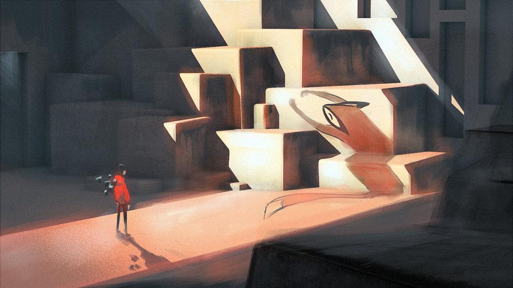 concrete_concept_yards_010.jpg
