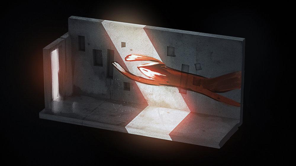 concrete_concept_hunt_010.jpg
