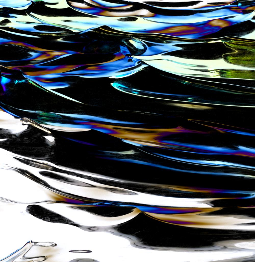 octane_iridescent_hot4d_2.png