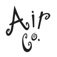 AIR Co square.jpg