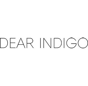 Dear Indigo Logo copy.png