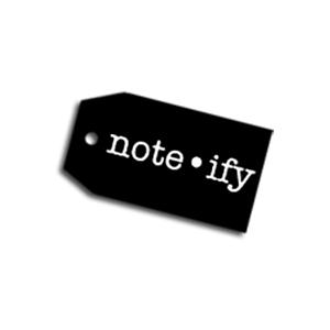 noteify.jpg