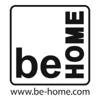 Be Home Logo square.jpg