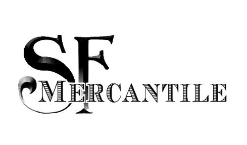 SF_Mercantile_logo small 3.jpg